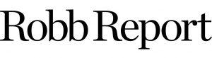 logo rob report