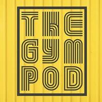 The Gym Pod